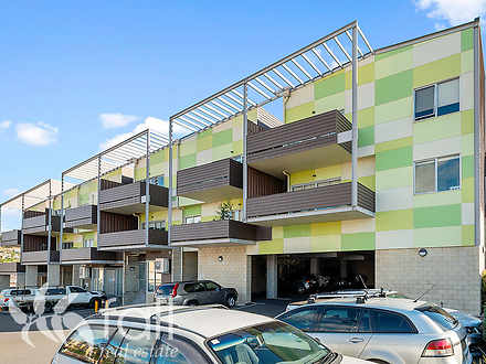 13/3 Clarence Street, Bellerive 7018, TAS Apartment Photo