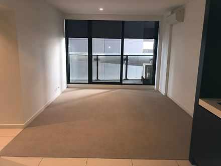 1008/50 Albert Road, South Melbourne 3205, VIC Apartment Photo