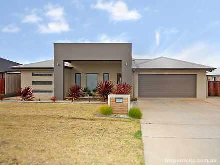 36 Deakin Avenue, Lloyd 2650, NSW House Photo
