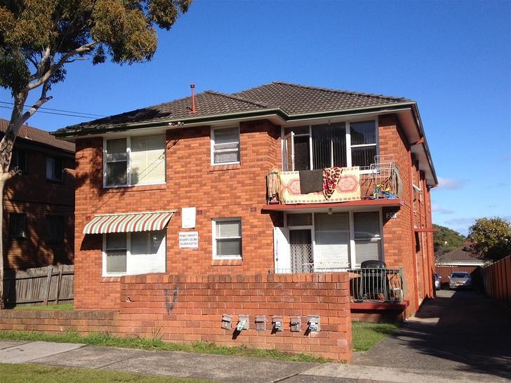 2/20 Mccourt Street, Lakemba 2195, NSW Unit Photo