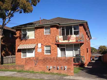 2/20 Mccourt Street, Lakemba 2195, NSW Unit Photo