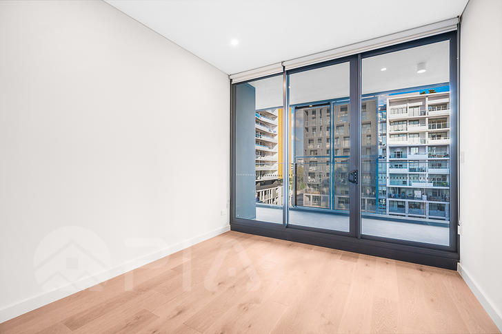 710/NO 8 Shale Street, Lidcombe 2141, NSW Apartment Photo