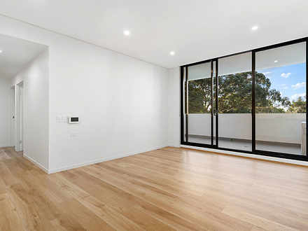 A301/1-3 Pinnacle Street, Miranda 2228, NSW Apartment Photo