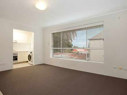 5A/38 Livingstone Road, Petersham 2049, NSW Apartment Photo
