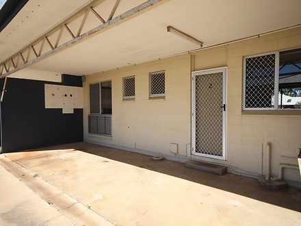 243 Hugh Street, West End 4810, QLD House Photo