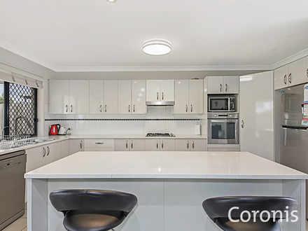 13 Macaranga Crescent, Carseldine 4034, QLD House Photo