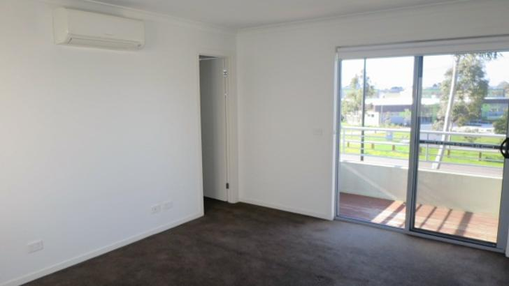 15 Champions Parade, Wollert 3750, VIC Townhouse Photo