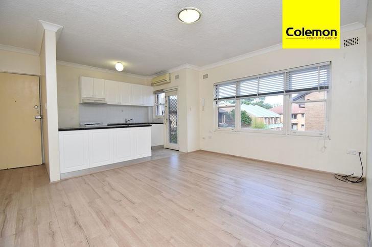 4/28 West Street, Hurstville 2220, NSW Unit Photo