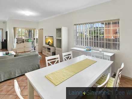 2A Bruzzano Place, Cromer 2099, NSW House Photo