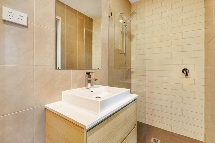 B101/433-439 Princes Highway, Rockdale 2216, NSW Apartment Photo