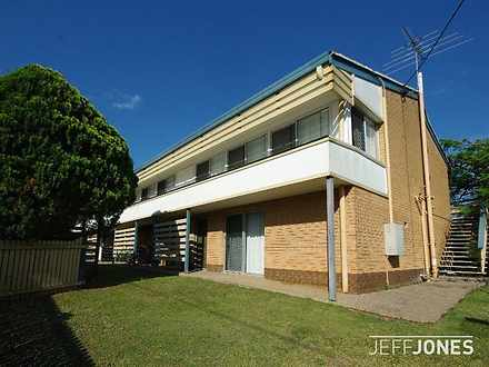 3/1 Cavan Street, Annerley 4103, QLD Unit Photo