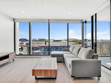 1207B/80 Waterloo Road, Macquarie Park 2113, NSW Apartment Photo