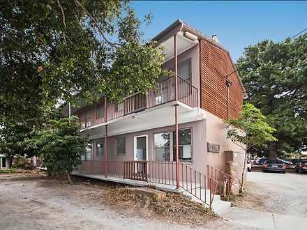 6/173 Balcombe Road, Mentone 3194, VIC Studio Photo