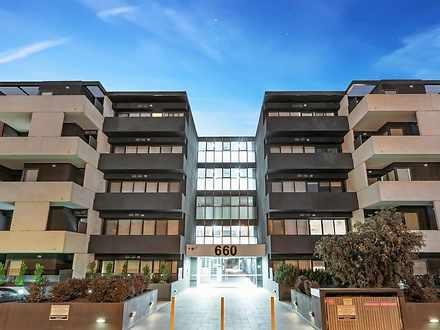 G15/660 Blackburn Road, Notting Hill 3168, VIC Apartment Photo