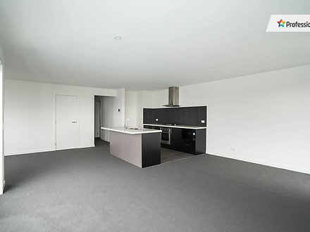 105/7 Rosella Avenue, Boronia 3155, VIC Apartment Photo