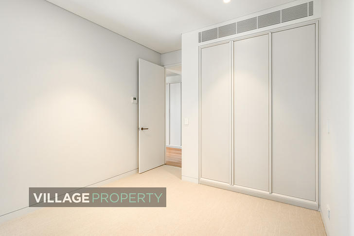606/15 Young Street, Sydney 2000, NSW Apartment Photo