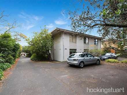 11/117 Park Road, Cheltenham 3192, VIC Apartment Photo