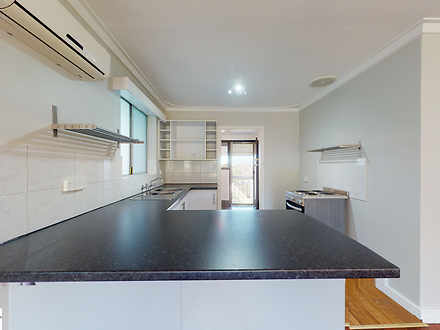 182A Lawley Street, Yokine 6060, WA Duplex_semi Photo