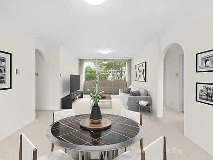 26/40 Penkivil Street, Bondi 2026, NSW Apartment Photo