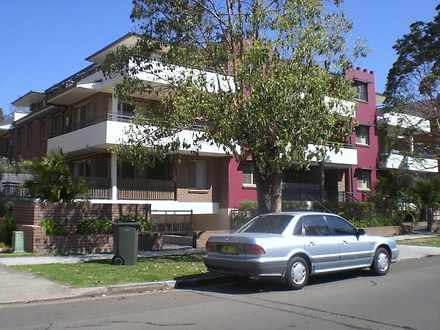 5/39 Station Street, Mortdale 2223, NSW Unit Photo