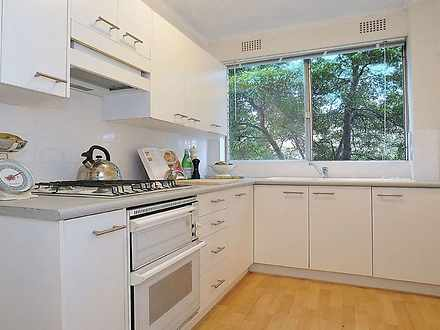 22/83-85 Burns Bay Road, Lane Cove 2066, NSW Apartment Photo