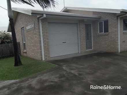 1/281 Bridge Road, Mackay 4740, QLD Unit Photo