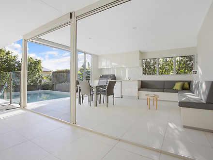 10 Moffat Street, Moffat Beach 4551, QLD House Photo