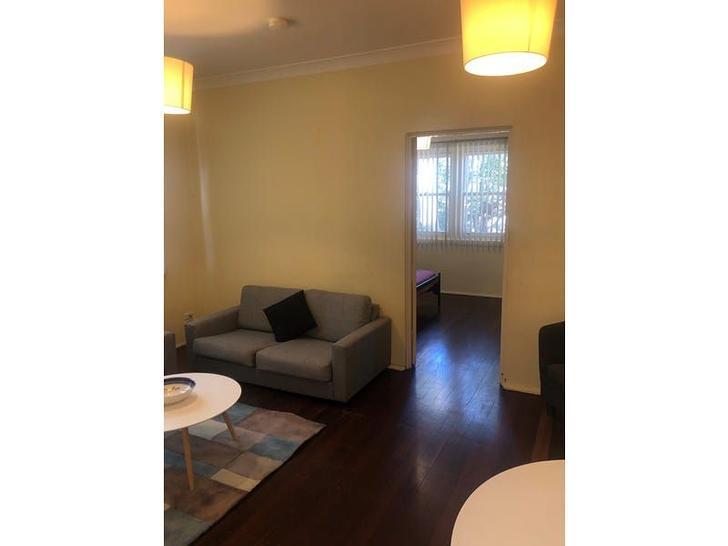 176 Ebley Street, Bondi Junction 2022, NSW Flat Photo