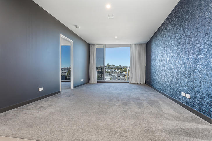 306/959 Ann Street, Fortitude Valley 4006, QLD Apartment Photo