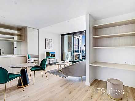 514/105 Batman Street, West Melbourne 3003, VIC Apartment Photo