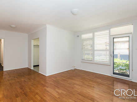 1/101 Wycombe Road, Neutral Bay 2089, NSW Apartment Photo