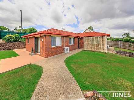 9 Biscay Court, Carina 4152, QLD House Photo
