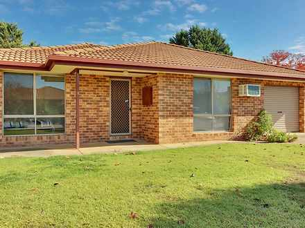 3/9 Travers Street, Wagga Wagga 2650, NSW Unit Photo