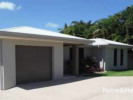 2/5 Mussett Court, Glenella 4740, QLD Duplex_semi Photo