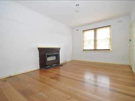 71 Elizabeth Street, Coburg 3058, VIC House Photo