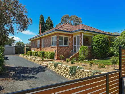 63 Perth Street, Rangeville 4350, QLD House Photo