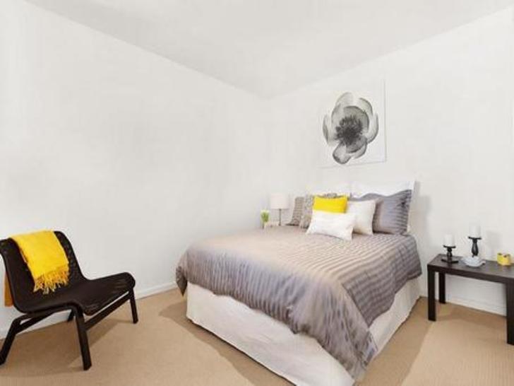 102/32-34 Lygon Street, Brunswick East 3057, VIC Apartment Photo