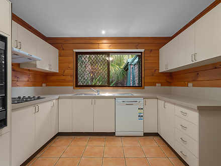 54 Penong Street, Westlake 4074, QLD House Photo