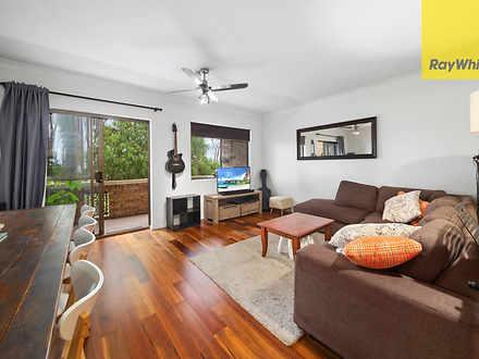 9/9-11 Banksia Road, Caringbah 2229, NSW Apartment Photo