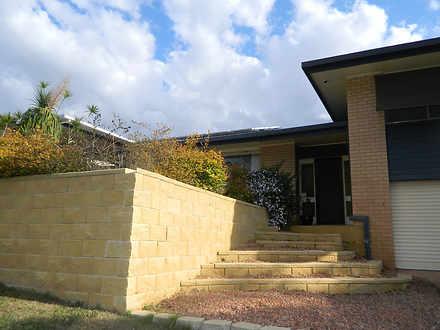 52 Curragundi Road, Jindalee 4074, QLD House Photo