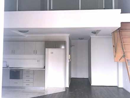 60 242 South Terrace, Bankstown 2200, NSW House Photo