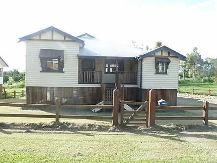 149 Railway Street, Gatton 4343, QLD House Photo