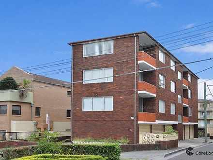 3/42 Borrodale Road, Kingsford 2032, NSW Apartment Photo