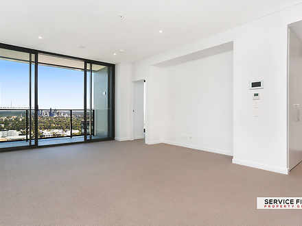 3207/486 Pacific Highway, St Leonards 2065, NSW Apartment Photo