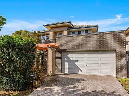 17 Bendoura Crescent, Flinders 2529, NSW House Photo
