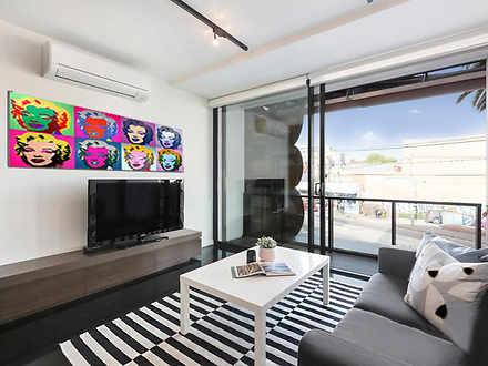 309/72 Acland Street, St Kilda 3182, VIC Apartment Photo