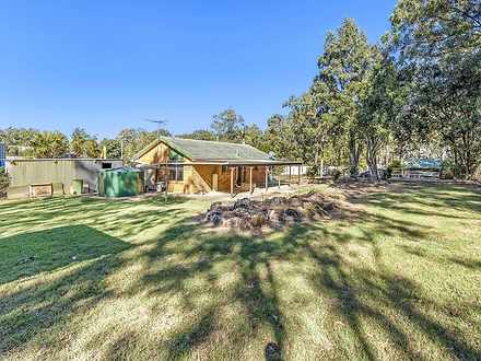 34 Hillside Drive, Stapylton 4207, QLD House Photo