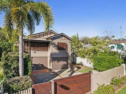 6 Trundle Street, Coorparoo 4151, QLD House Photo