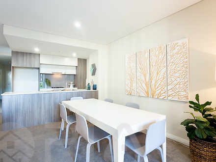 517/1 James Street, Carlingford 2118, NSW Apartment Photo