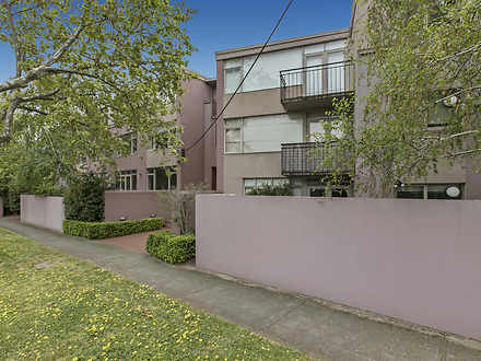 4/1-3 Kooyong Road, Armadale 3143, VIC House Photo